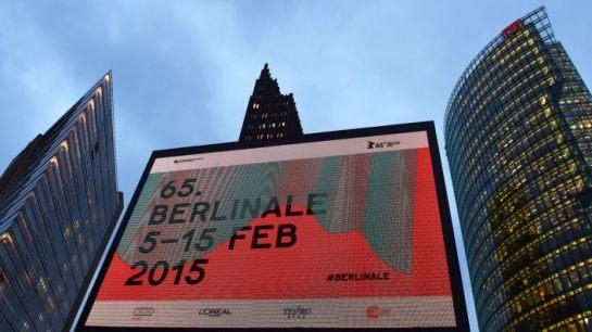 Die Höhepunkte der Berlinale 2015  - Politik und schrille Farben